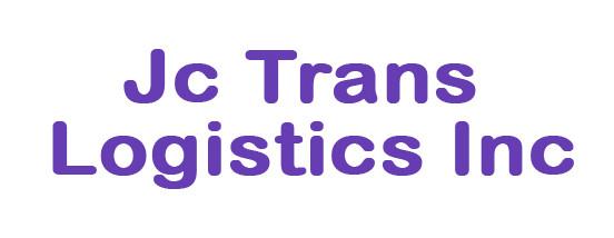 Jc Trans Logistics Inc