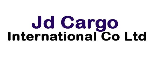 Jd Cargo International Co Ltd