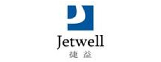 Jetwell Logistics Co Ltd