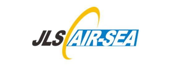 Jls Air-sea Logistics Co Ltd