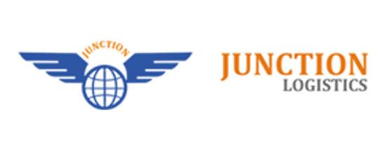 Junction Logistics Co.,ltd