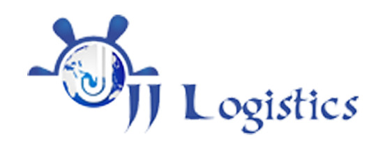 JJ LOGISTICS