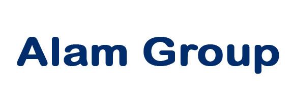 Alam Group