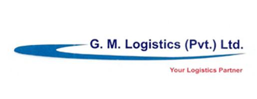 G.M.Logistics (Pvt) Ltd.