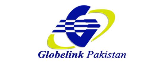 Globelink Pakistan (Pvt) Ltd.