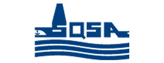 Sea Queen Shipping Agencies