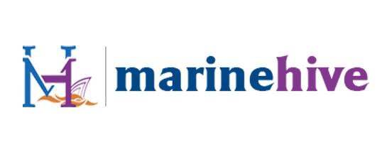 MarineHive