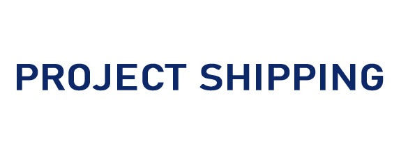 Project Shipping