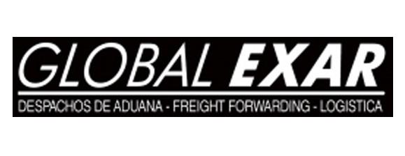 Global Exar