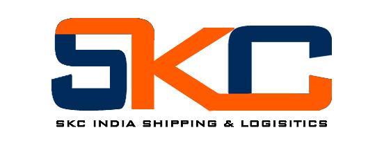 SKC INDIA SHIPPING & LOGISITICS