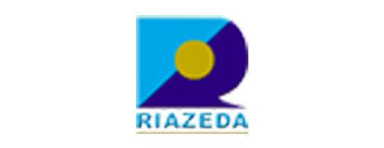 Riazeda (PvT) Ltd