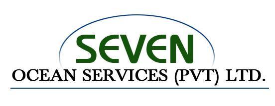 Seven Ocean Services (Pvt) Ltd.