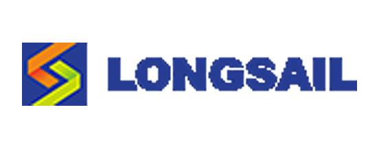 Long Sail International Logistics Co