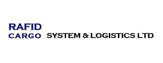 RAFID CARGO SYSTEM & LOGISTICS LTD