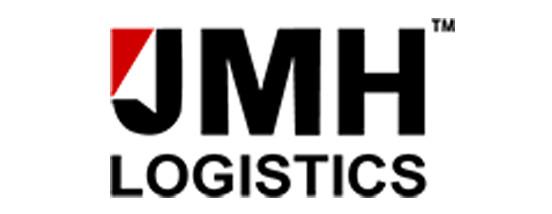 JMH LOGISTICS