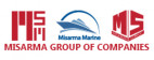 Misarma Group Of Companies