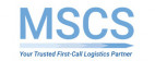 MS Supply Chain Solutions (Malaysia) Sdn Bhd