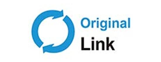 ORIGINAL LINK LOGISTICS LTD