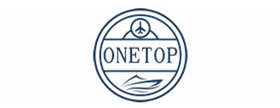 Shenzhen One Top International Forwarding Co.,LTD