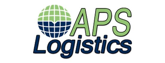 APS Logistics International