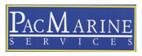 PacMarine Services