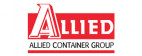 Allied Container Group