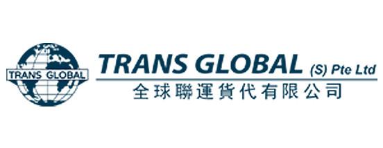 Trans Global (S) Pte Ltd