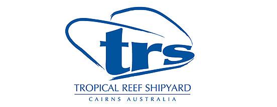 Tropical Reef Shipyard