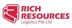 Rich Resources Logistics Pte Ltd