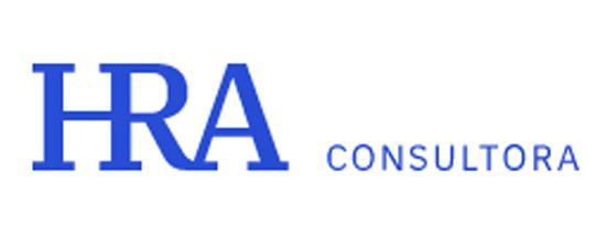 HRA Consultora