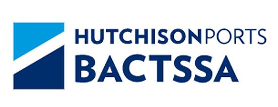 Hutchison Ports / BACTSSA