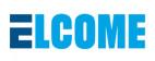 Elcome International LLC