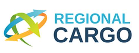 Regional Cargo SA