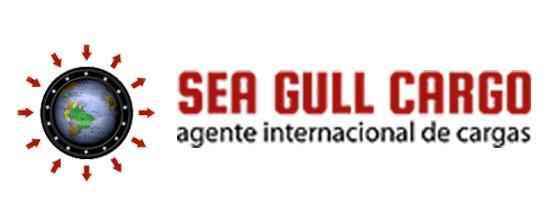 Sea Gull Cargo S.A.
