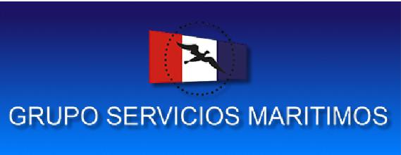 Servicios Maritimos