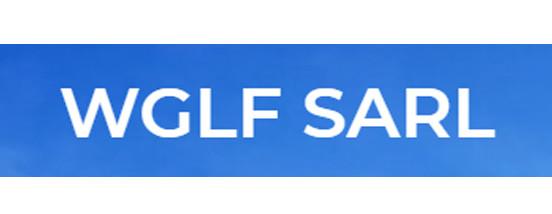 Worldwide Global Logistics & Forwarding