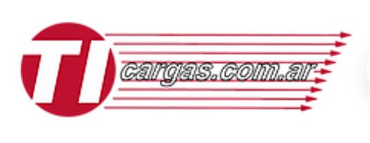 Ticargas Int Logistics Services SA