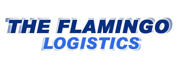 THE FLAMINGO LOGISTICS