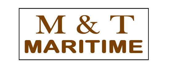 M & T Maritime