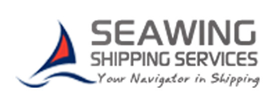 SEAWING SHSERVICESIPPING