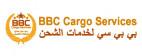BBC Cargo Services