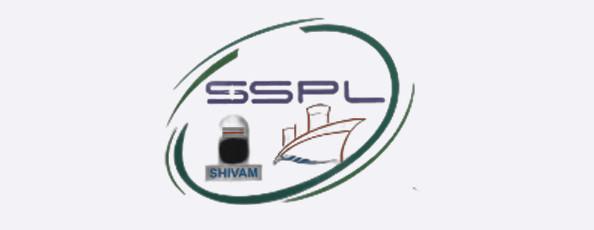 Shivam Seatrans Pvt Ltd
