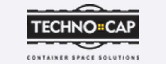 Techno-cap Equipments India Pvt. Ltd