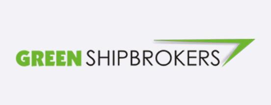 green shipbrokers