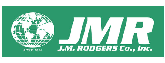 J.M. Rodgers Co
