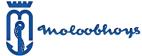 A. S. Moloobhoy Pvt. Ltd.