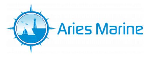 ARIES MARINE