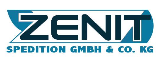 Zenit Spedition GmbH & Co. KG