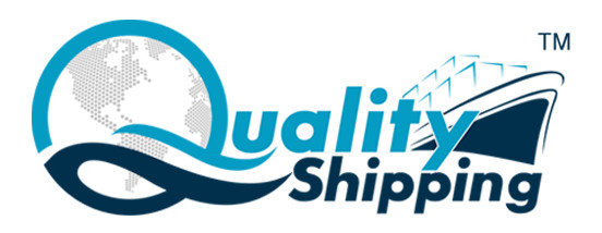 Quality Shipping Services Pvt Ltd