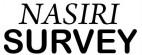 Nasiri Survey